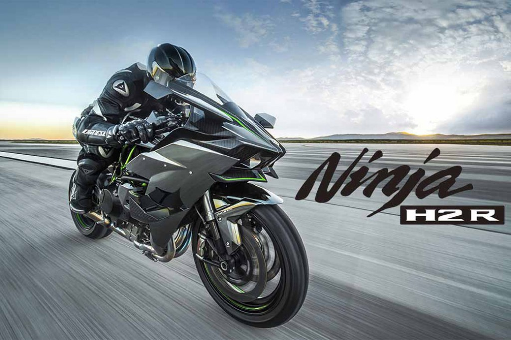 shorten-kawasaki-an-order-acceptance-period-of-the-ninja-h2r20151228-1