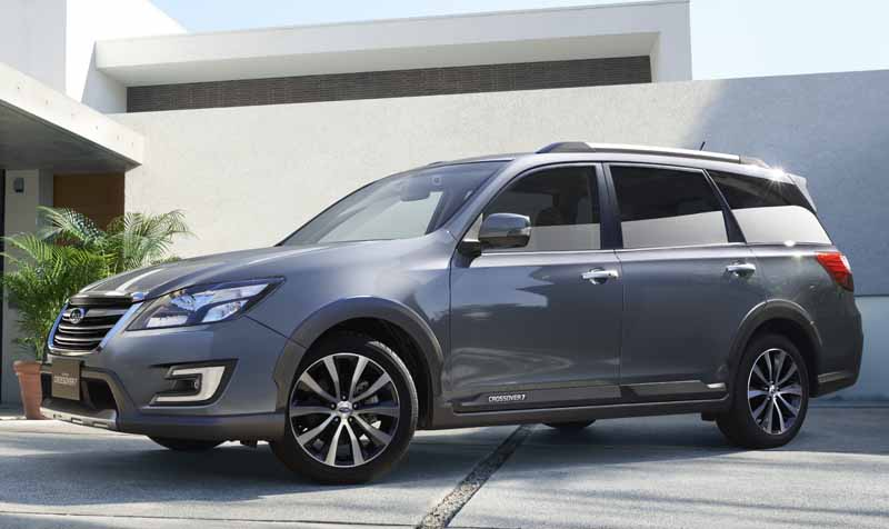 subaru-special-specification-car-crossover-7-modern-style-announcement20161210-2