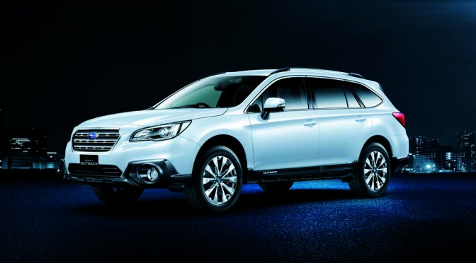 subaru-special-specification-car-legacy-outback-limited-smart-edition-announcement20151210-2