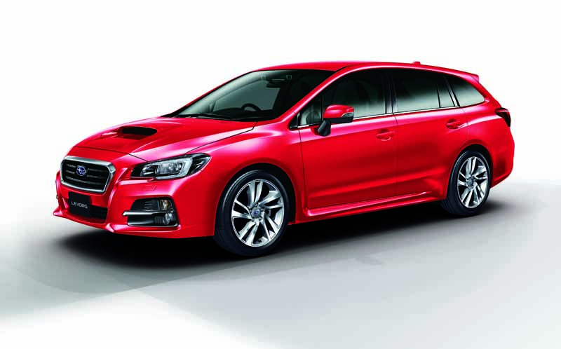 subaru-special-specification-car-revuogu-1-6gt-eyesight-s-style-sale20151210-2