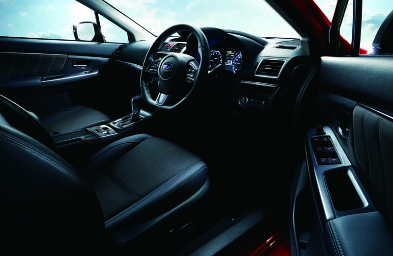 subaru-special-specification-car-revuogu-1-6gt-eyesight-s-style-sale20151210-4