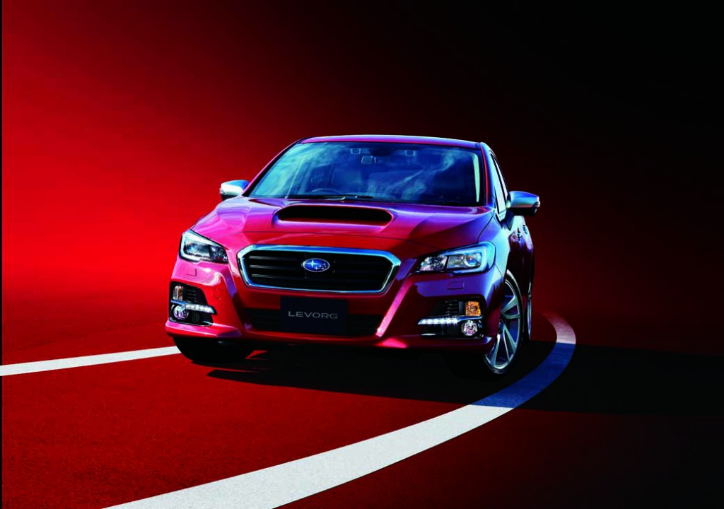 subaru-special-specification-car-revuogu-1-6gt-eyesight-s-style-sale20151210-5