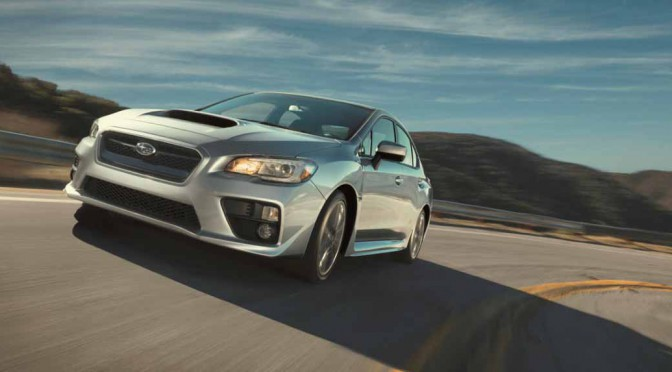 subaru-wrx-mounted-engine-the-united-states-wordss-10-best-engines-two-consecutive-years-award20151214-1