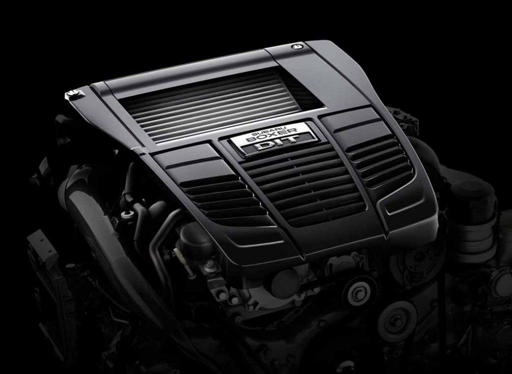 subaru-wrx-mounted-engine-the-united-states-wordss-10-best-engines-two-consecutive-years-award20151214-2