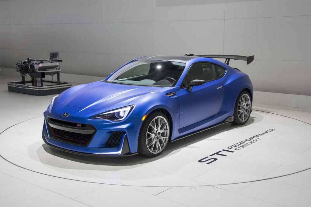 subaru-y-exhibio-el-coche-de-concepto-de-la-premier-de-japon-en-tokyo-auto-salon-201620151224-2