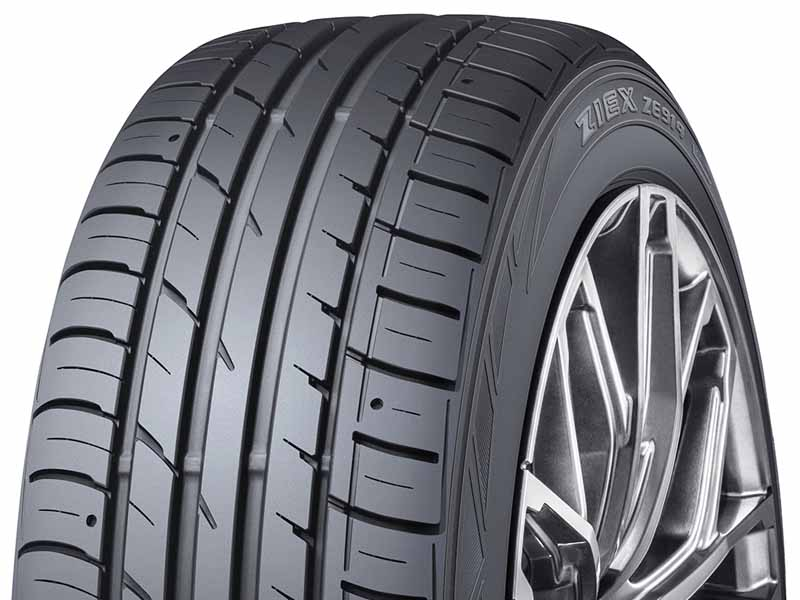 sumitomo-rubber-industries-falken-ziex-ze914f-new-release-with-improved-wet-performance20151224-1