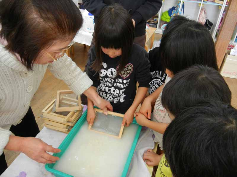 sumitomo-rubber-industries-held-dunlop-manufacturing-classroom-dunlop-environment-classroom20151221-1