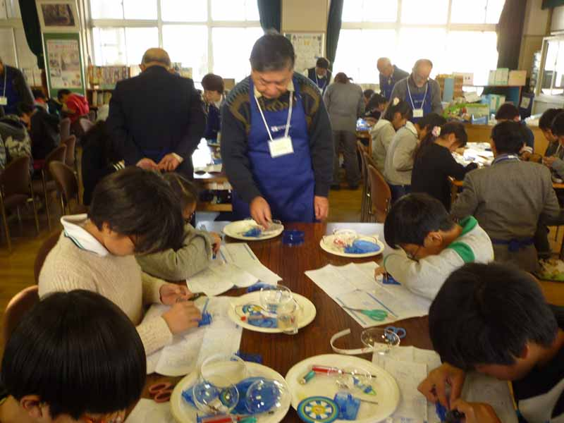 sumitomo-rubber-industries-held-dunlop-manufacturing-classroom-dunlop-environment-classroom20151221-2