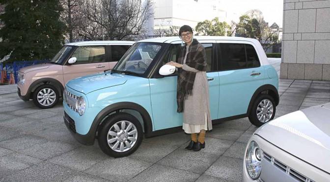 suzuki-alto-lapin-auto-color-award-2015-2016-grand-prix20151214-1