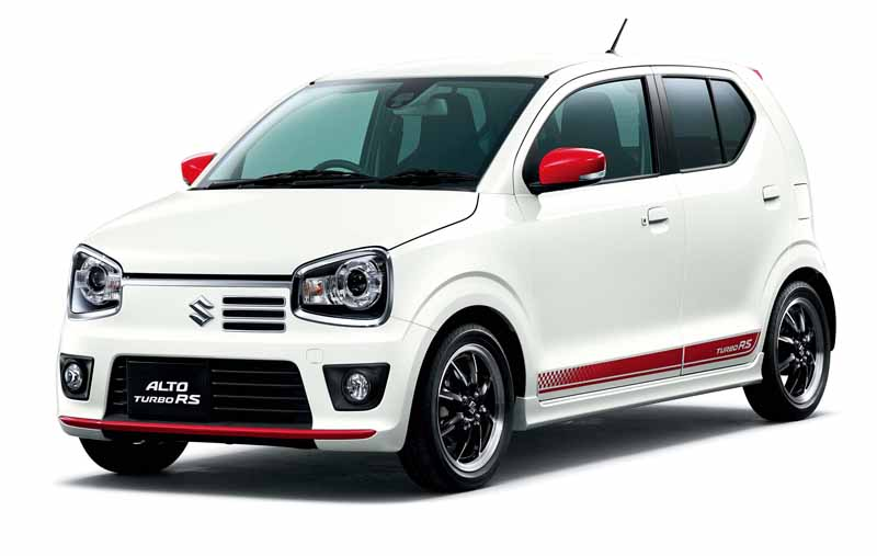 suzuki-alto-series-japan-car-of-the-year-small-mobility-award20151207-1