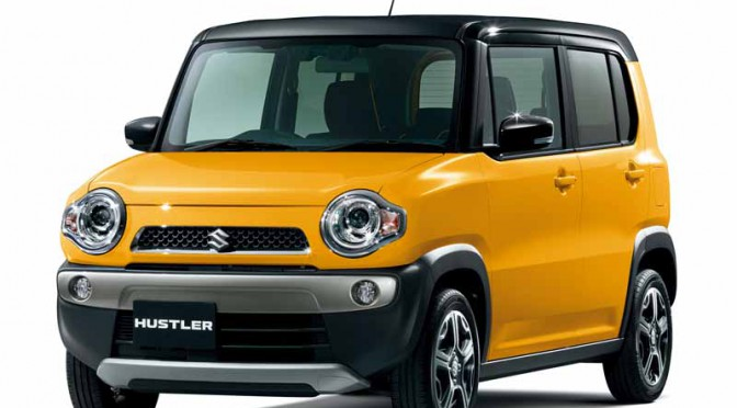 suzuki-and-improved-some-of-the-mini-car-hustler-to-set-the-special-specification-car-j-styleii20151207-2