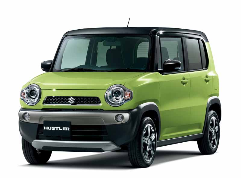 suzuki-and-improved-some-of-the-mini-car-hustler-to-set-the-special-specification-car-j-styleii20151207-3
