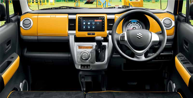 suzuki-and-improved-some-of-the-mini-car-hustler-to-set-the-special-specification-car-j-styleii20151207-5
