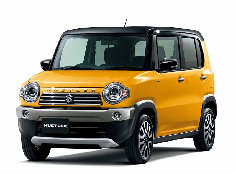 suzuki-and-improved-some-of-the-mini-car-hustler-to-set-the-special-specification-car-j-styleii20151207-8
