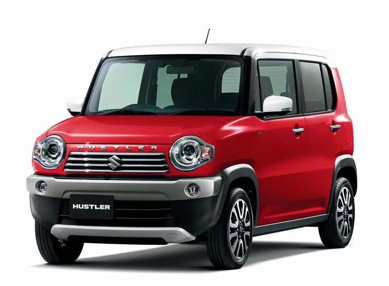 suzuki-and-improved-some-of-the-mini-car-hustler-to-set-the-special-specification-car-j-styleii20151207-9