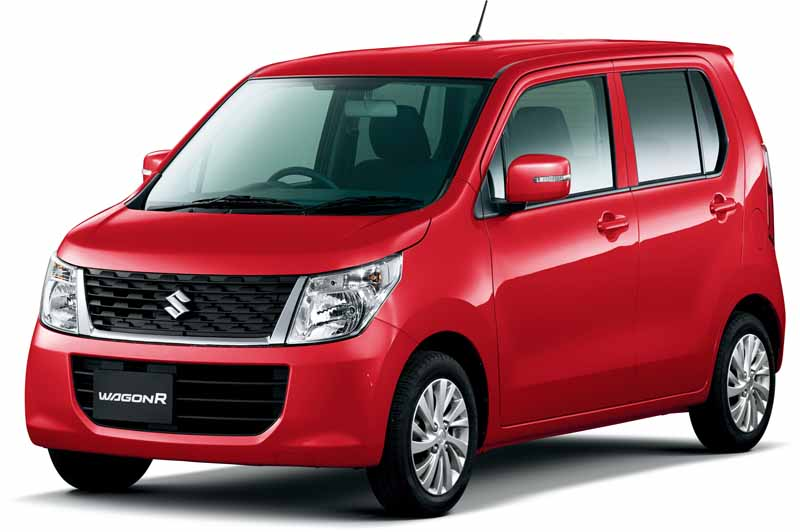 suzuki-set-the-special-specification-car-launched-in-minicar-wagon-r-and-spacia20151221-2