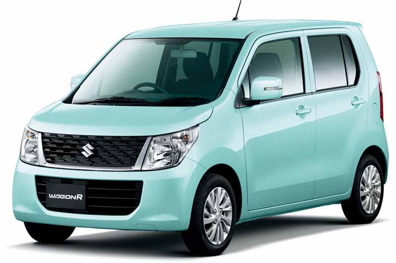 suzuki-set-the-special-specification-car-launched-in-minicar-wagon-r-and-spacia20151221-3