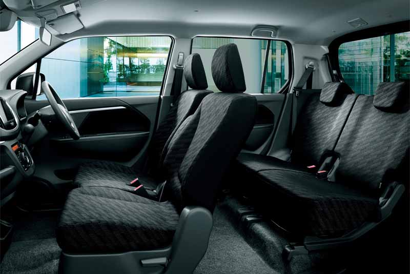 suzuki-set-the-special-specification-car-launched-in-minicar-wagon-r-and-spacia20151221-5