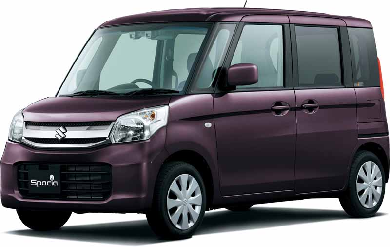 suzuki-set-the-special-specification-car-launched-in-minicar-wagon-r-and-spacia20151221-6