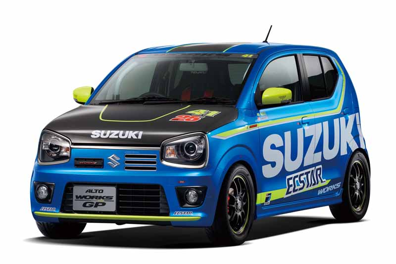 suzuki-such-as-alto-works-gp-tokyo-auto-salon-2016-exhibition-overview20151225-2