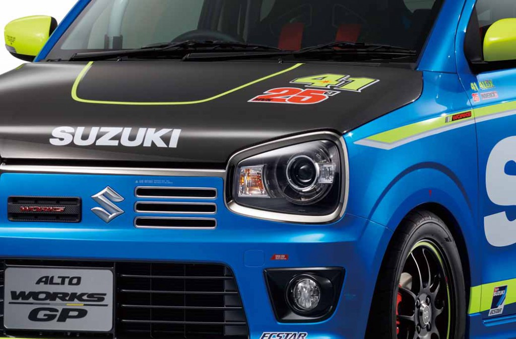 suzuki-such-as-alto-works-gp-tokyo-auto-salon-2016-exhibition-overview20151225-4