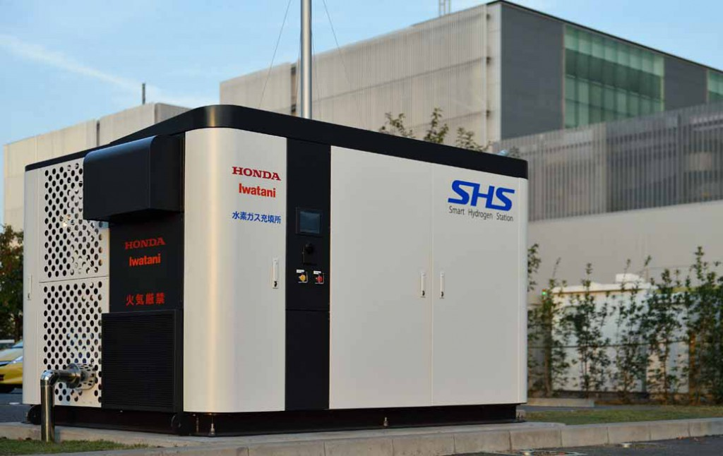 the-installation-honda-package-type-smart-hydrogen-station-in-wako-headquarters-building20151228-1