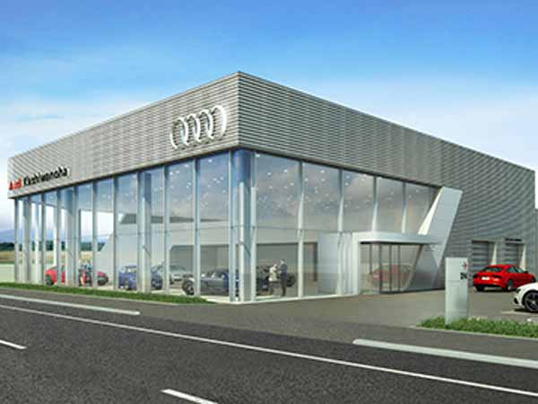 the-newly-opened-audi-dealer-to-audi-kashiwanoha20151204-5
