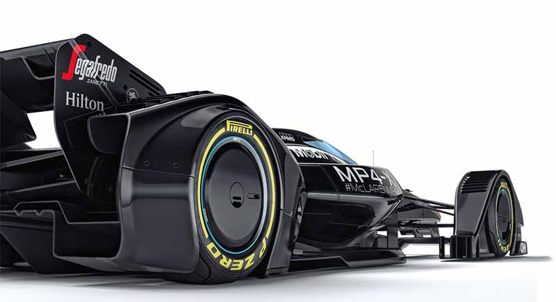 the-proposed-mclaren-the-appearance-in-the-near-future-of-formula-racing-machine20151204-10