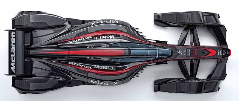 the-proposed-mclaren-the-appearance-in-the-near-future-of-formula-racing-machine20151204-11