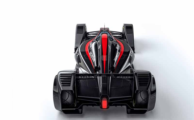 the-proposed-mclaren-the-appearance-in-the-near-future-of-formula-racing-machine20151204-13