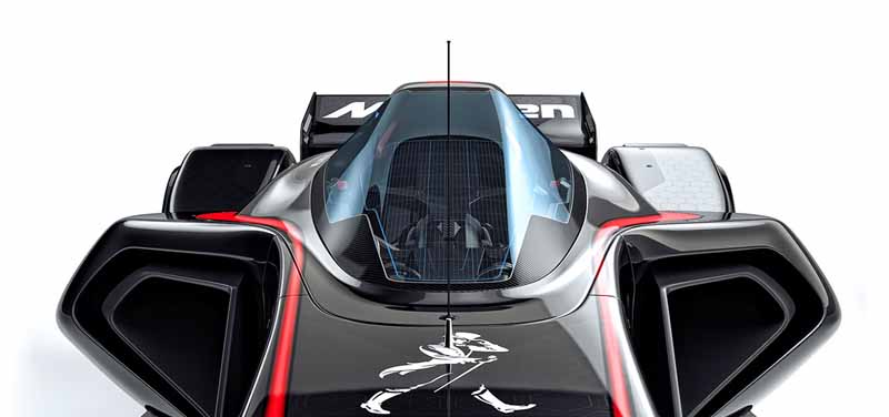 the-proposed-mclaren-the-appearance-in-the-near-future-of-formula-racing-machine20151204-5
