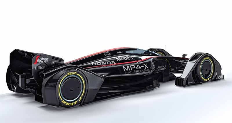the-proposed-mclaren-the-appearance-in-the-near-future-of-formula-racing-machine20151204-6