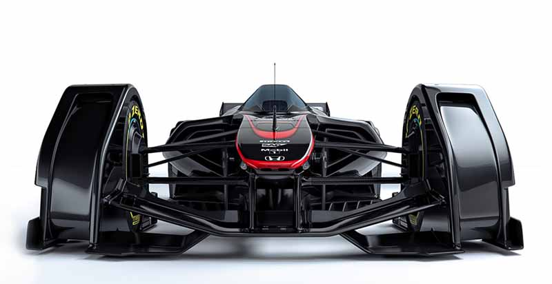 the-proposed-mclaren-the-appearance-in-the-near-future-of-formula-racing-machine20151204-8