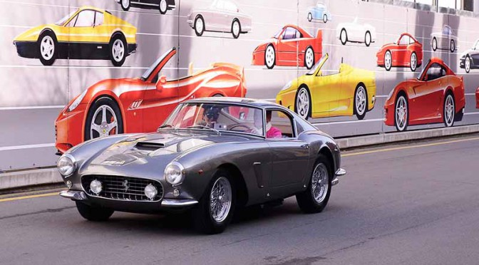through-the-restoration-of-up-to-14-months-250gt-swb-is-to-a-new-life20151207-6