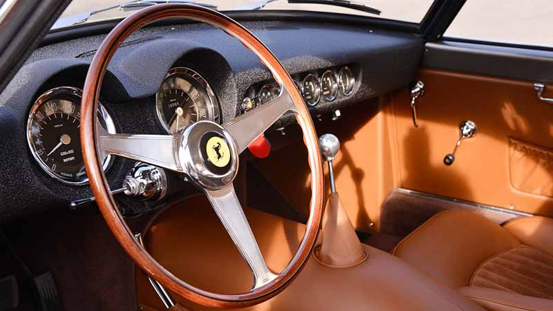 through-the-restoration-of-up-to-14-months-250gt-swb-is-to-a-new-life20151207-7