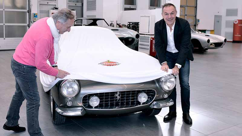 through-the-restoration-of-up-to-14-months-250gt-swb-is-to-a-new-life20151207-8
