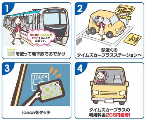 times-24-the-northeasts-first-icsca-rail-and-car-share-in-sendai-start20151210-2
