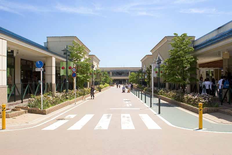 times-car-plus-starts-in-times-24-granbury-mall20151222-3