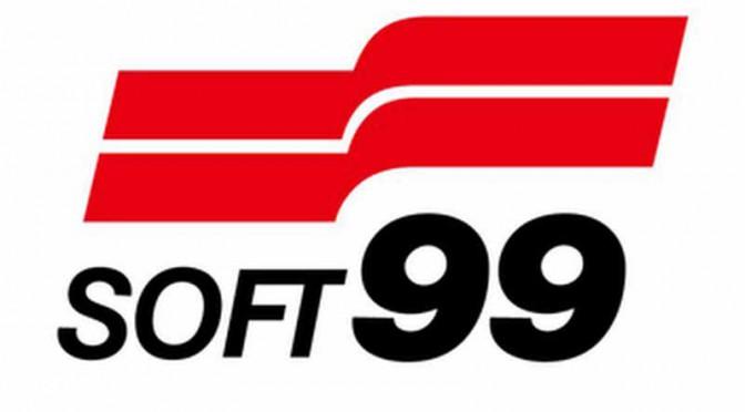 ソフト99コーポレーション、自己株式の市場買付・取得を実施