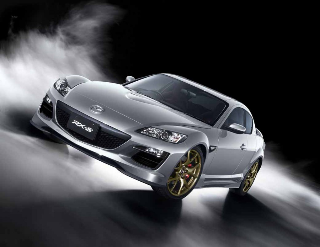 to-kasensa-car-of-the-year-2015-2016-and-mazda-rx-820151219-2