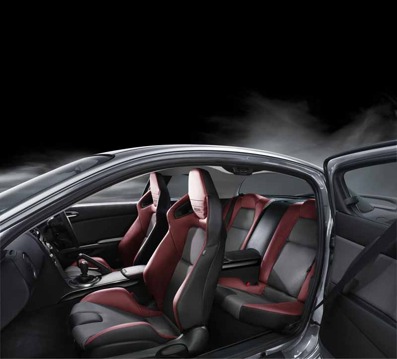 to-kasensa-car-of-the-year-2015-2016-and-mazda-rx-820151219-3