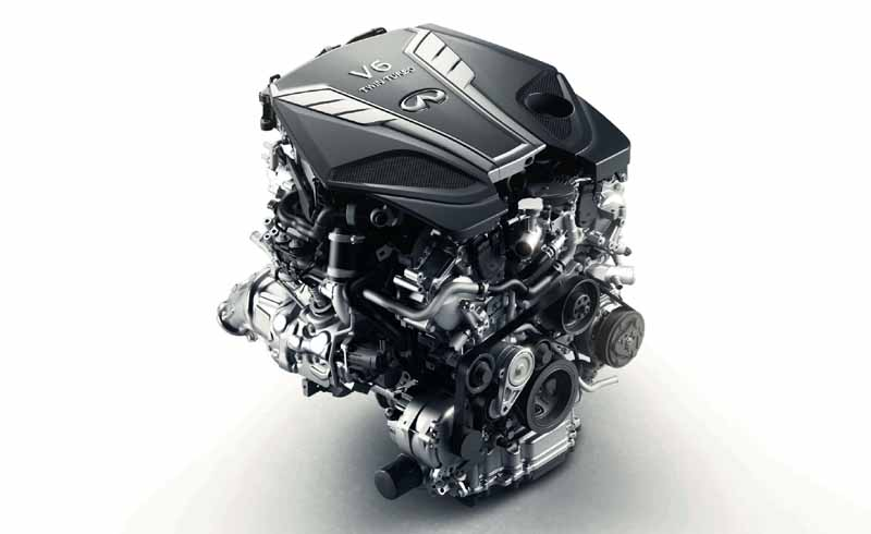to-the-new-3-0-liter-v6-twin-turbo-engine-to-infinity20151217-3