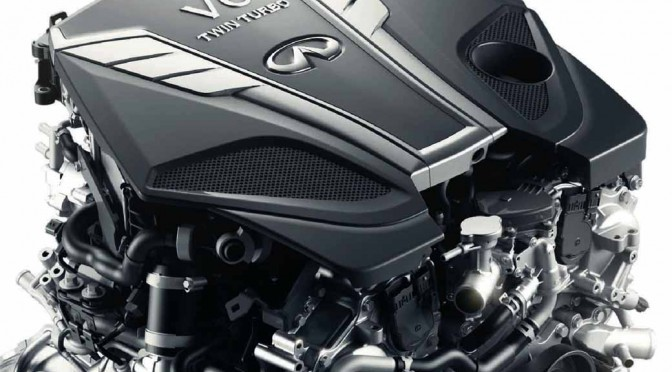 to-the-new-3-0-liter-v6-twin-turbo-engine-to-infinity20151217-9