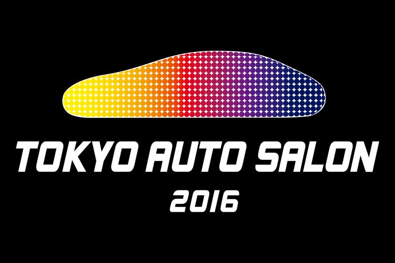 tokyo-auto-salon-2016-approaching-held-in-the-largest-ever20151213-2