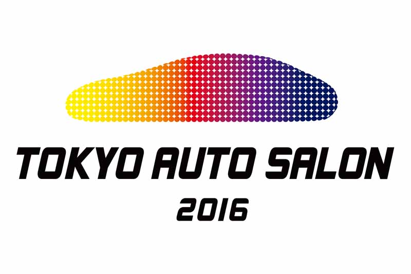 tokyo-auto-salon-2016-approaching-held-in-the-largest-ever20151213-3