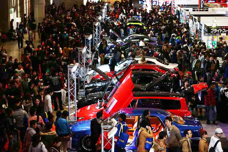 tokyo-auto-salon-2016-approaching-held-in-the-largest-ever20151213-4