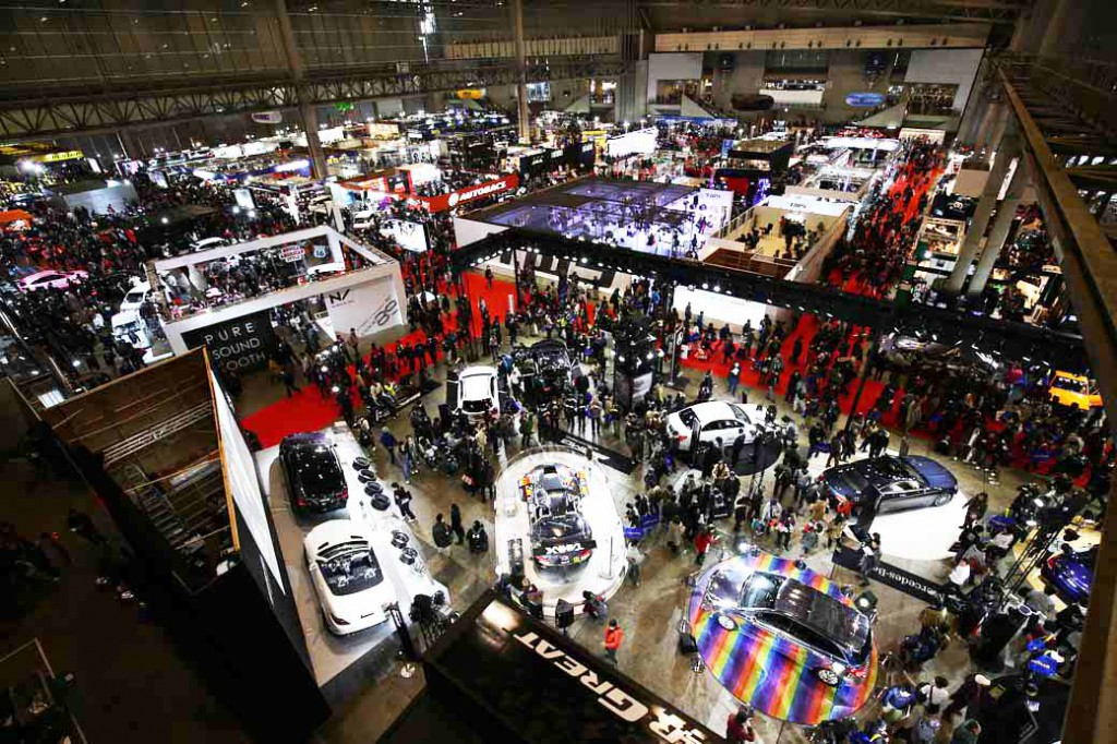 tokyo-auto-salon-2016-approaching-held-in-the-largest-ever20151213-5