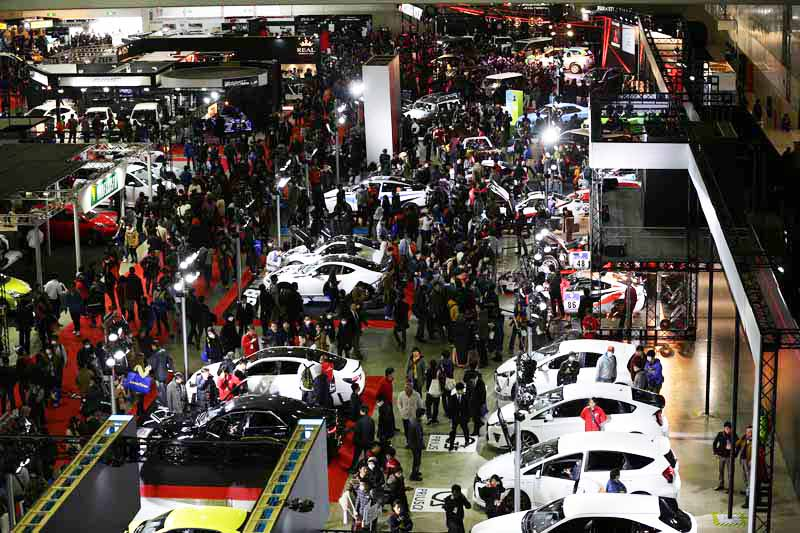 tokyo-auto-salon-2016-approaching-held-in-the-largest-ever20151213-7