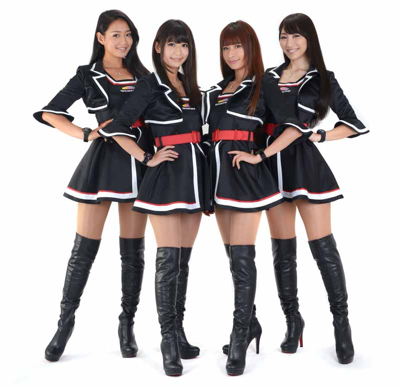 tokyo-auto-salon-2016-approaching-held-in-the-largest-ever20151213-8