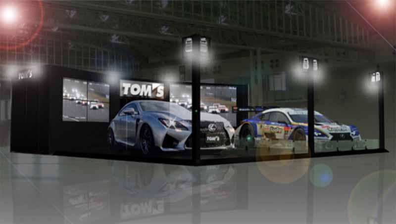 toms-tokyo-auto-salon-exhibition-overview20151228-6